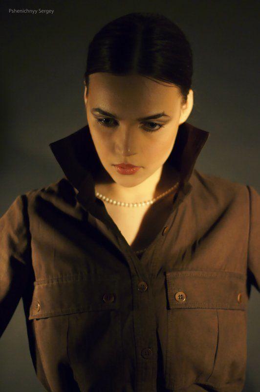 портрет, жанр, киноphoto preview