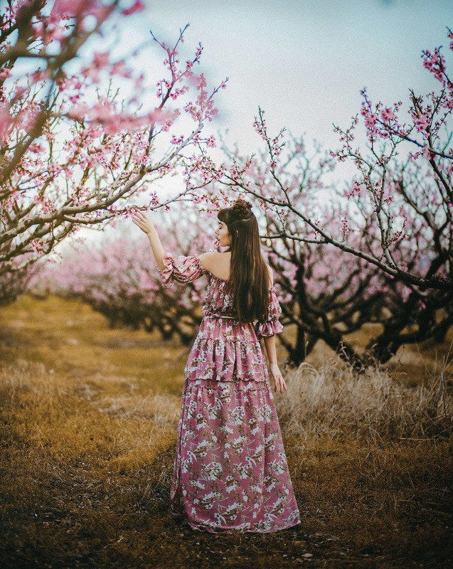 #poto #art #girl #photography #35photo  Magdalenaphoto preview