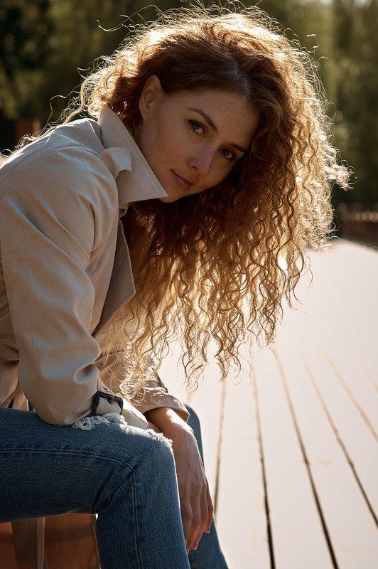 #высказывания #моревнутри #портрет #portrait #актриса #bestphotorussian #фотосессиявмоскве #фотограф #photographer #максимкоротовских #москва #россия #nikon Прости меня, моя любовь...photo preview