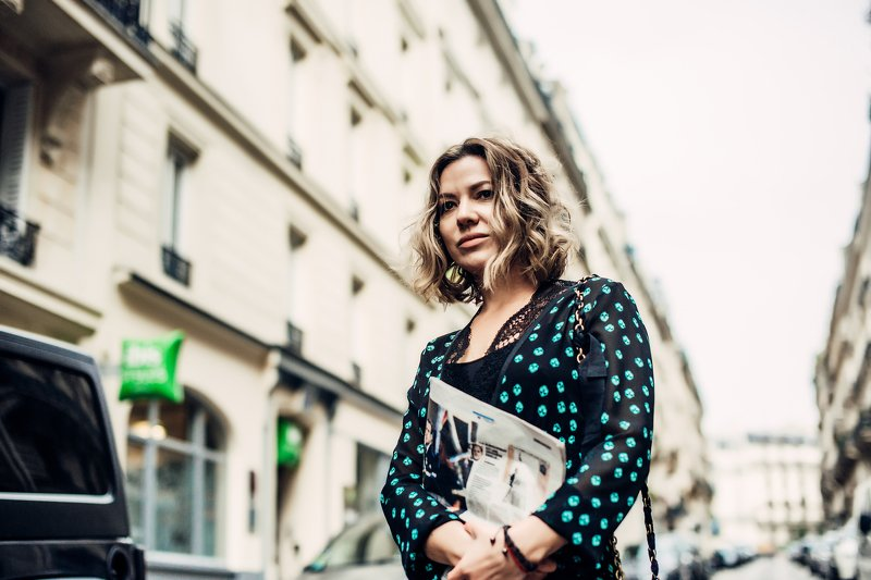 париж,портрет,франция,никон,девушка,paris.nikon,france,portrait,light ----photo preview