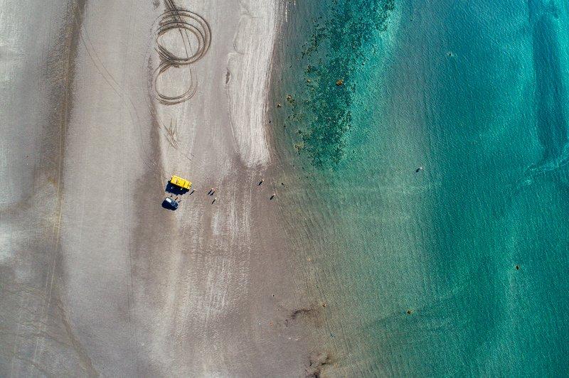 баренцево море Баренцево мореphoto preview
