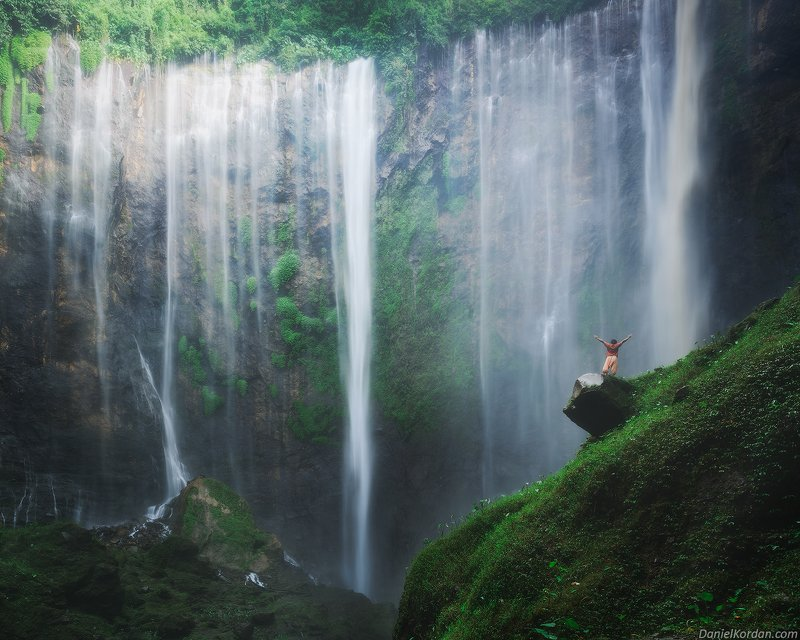 Индонезия Tumpak Sewuphoto preview