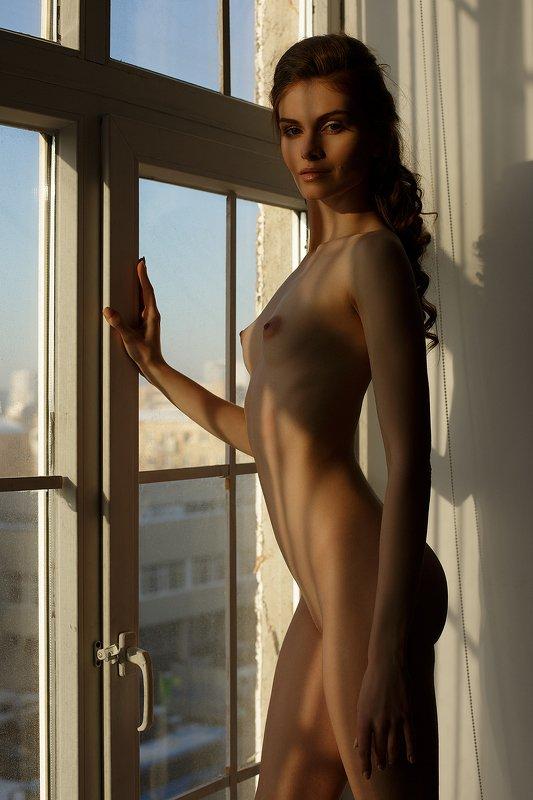 арт-ню Этюд с солнечным светомphoto preview