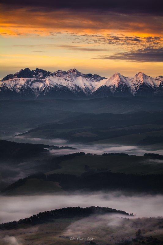 Tatras.photo preview