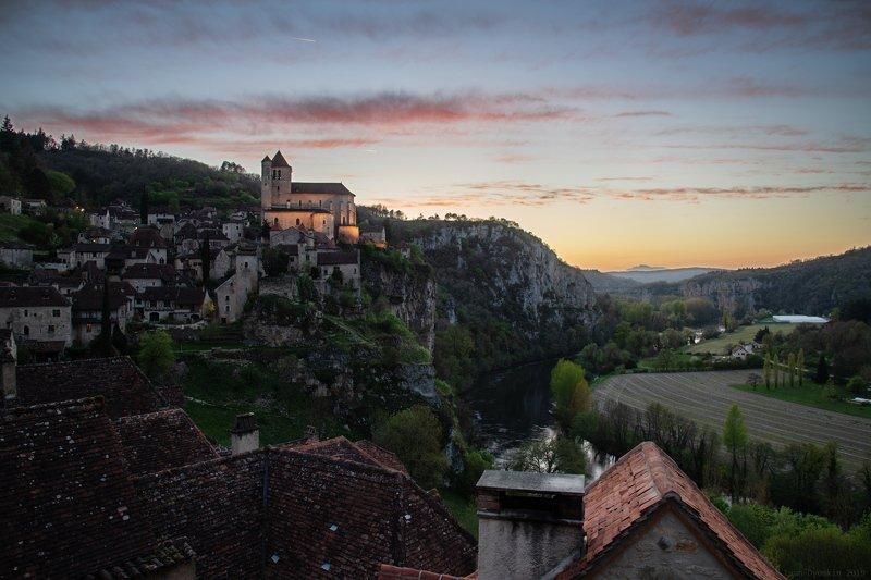 Saint-Cirq-Lapopiephoto preview