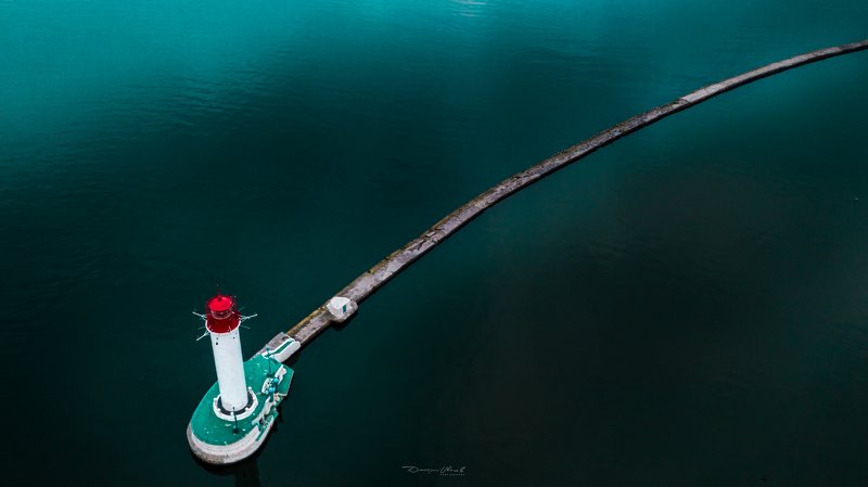 Воронцовский маякphoto preview