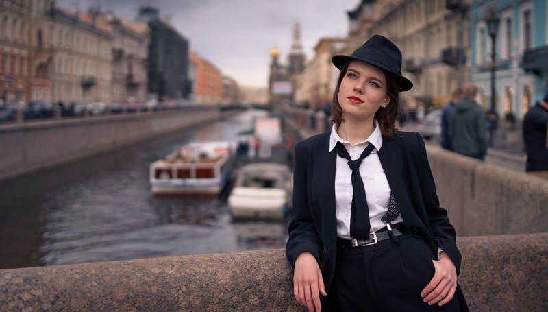 гламур, девушка, sexy, beauty, rekhov Алинаphoto preview