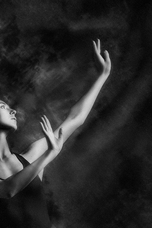 про балетphoto preview