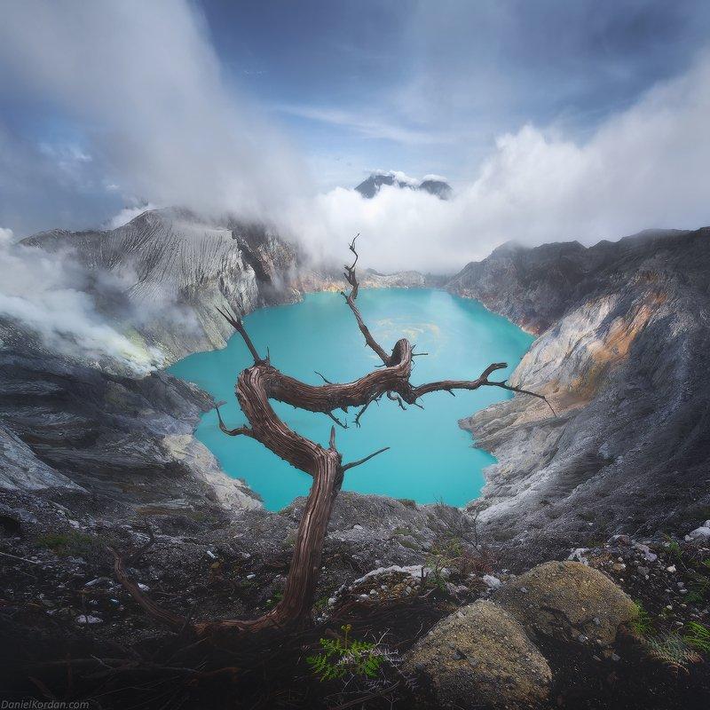 Индонезия Индонезияphoto preview