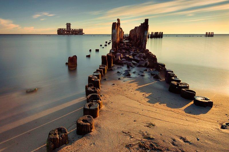Gdynia фото превью