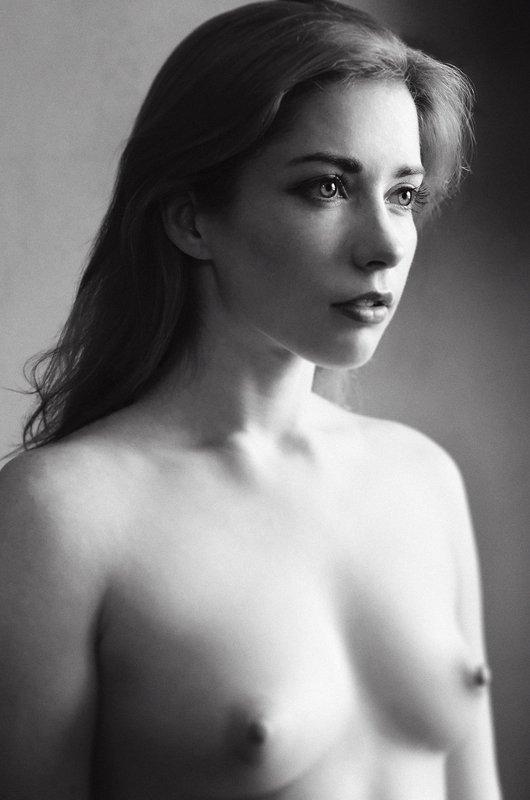 nude, portrait, eugenereno Annphoto preview