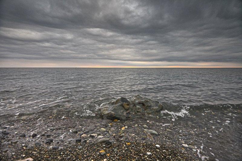 Черное море… Сочи. Россияphoto preview