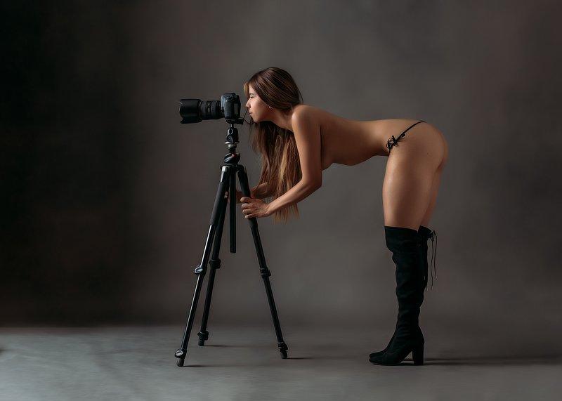sexy, fashion, hot, latin, fitness, latin, mexican, girl, curves, hot, abs, сексуальный, горячий, дамское белье,venezuela,venezolan Focusingphoto preview