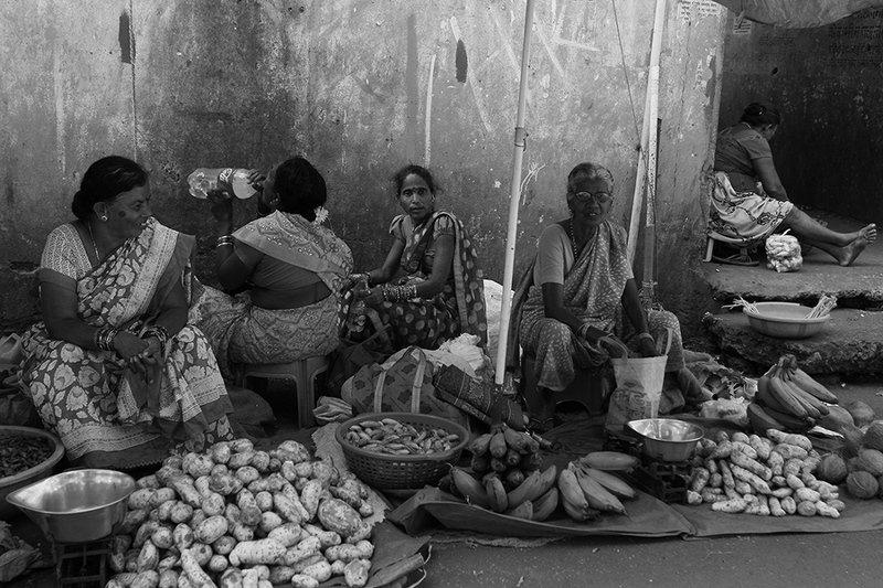 индия, жанр, стрит, india, street, genre, travel, estet mf, saratov, саратов, гоа, goa, indian market *photo preview