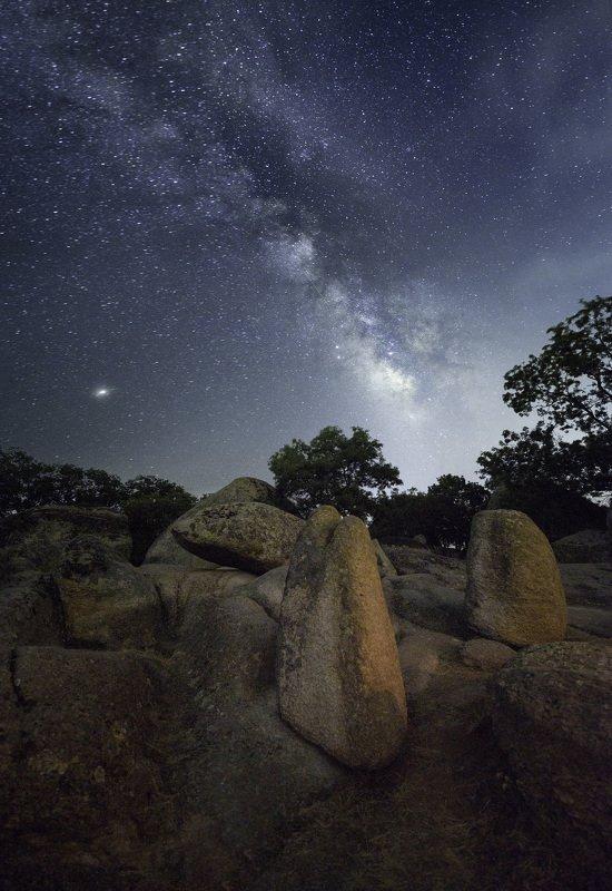 bulgaria, travel, night Idolphoto preview