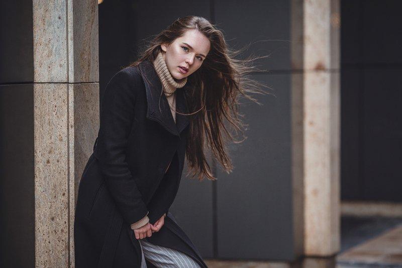 Валерия март 2019 Москваphoto preview