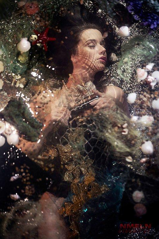подводой, артподводой, девушкаподводой, нюподводой подводнаяфотосессия, фотоподоводой, underwater, underwatermodel, underwaterphoto, underwaterphotograher, подводныйфотограф, арт. Русалкаphoto preview