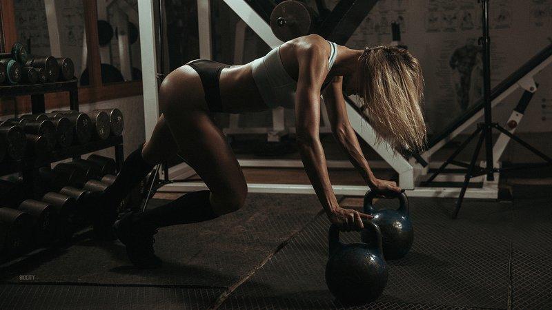 biocity, model, модель, studio, студия, тренажерный зал, gym, workout, Workoutphoto preview