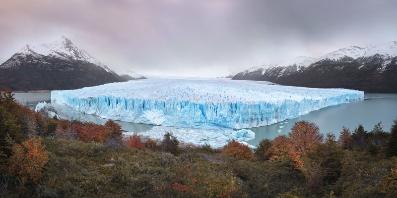 america, andean, andes, argentina, blue, calafate, cold, cruz, el, evening, floating, forest, freeze, frozen, glaciar, glaciares, glacier, ice, iceberg, icy, lago, lagoon, lake, landmark, landscape, melting, moreno, mountain, national, nature, outdoor, pa A Song of Ice and Fire фото превью
