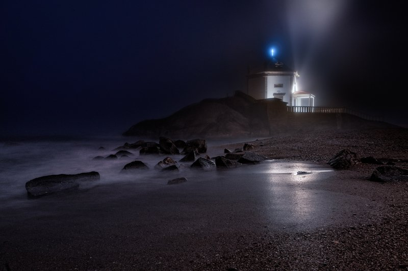 portugal,capele,long exposure,ocean,stones,coust, Capele at the hightphoto preview