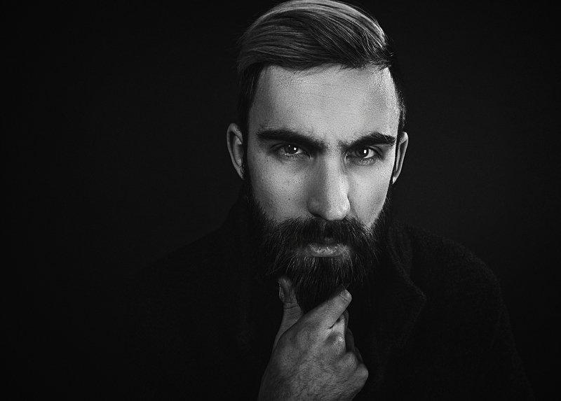 Nicks Portraitphoto preview