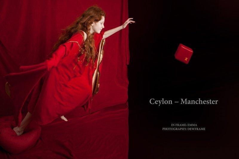 Ceylon-Manchesterphoto preview