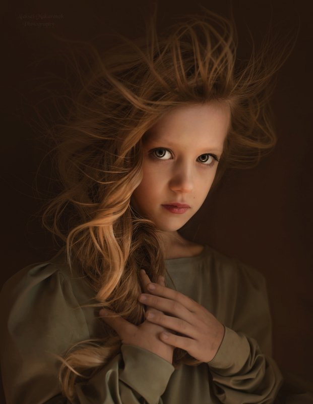 #fine art photography#aleksei makarenok photography , Эти глаза......................photo preview