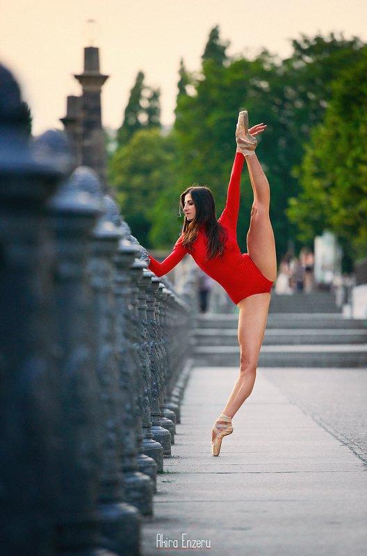 ballet, ballerina, dance ***photo preview