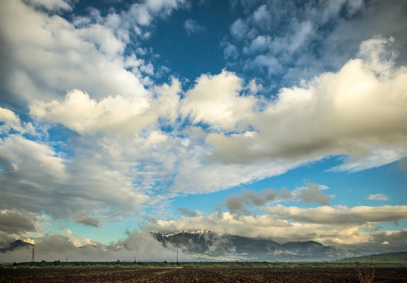 clouds landscape photography frame photo  Cloudsphoto preview