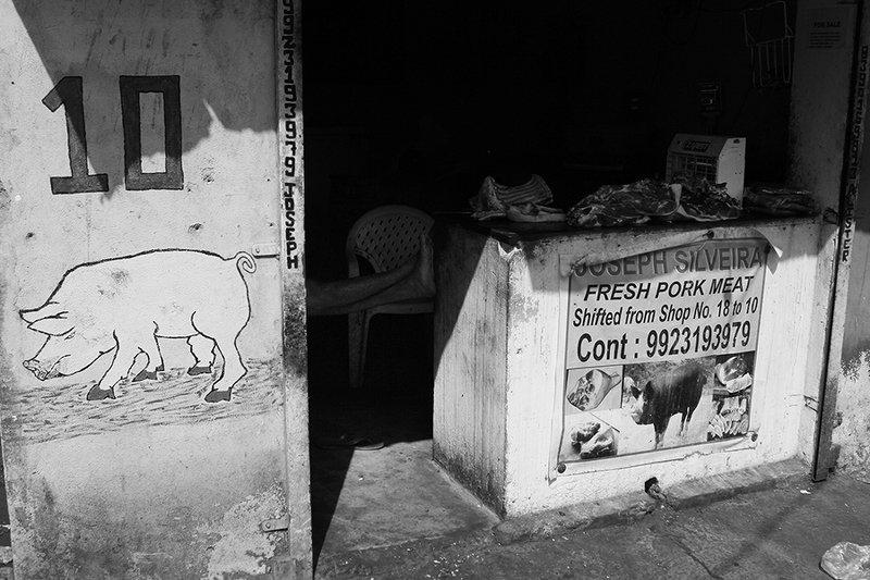индия, жанр, стрит, india, street, genre, travel, estet mf, saratov, саратов, гоа, goa, indian market, мясо, pork :)photo preview