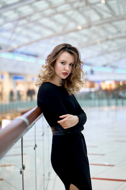 #русскаямодель #russianmodel #girl #beautiful #девушка #фотодня #photooftheday #красотка #лето #лучшее #thebest #photosession #фотограф #photographer #фотопрогулка #nikon #москва #moscow #россия Живу,дышу,слышу... Вижу,говорю и плачу...photo preview