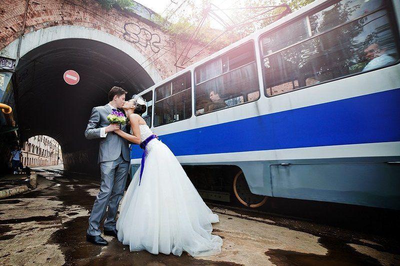 свадьба Максим+Лидаphoto preview