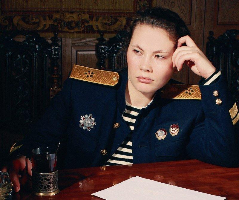 Тов. Контр-адмирал.photo preview