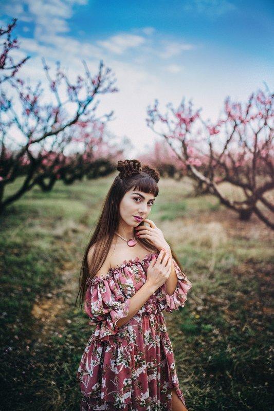 #art #photo #35photo Magdalenaphoto preview