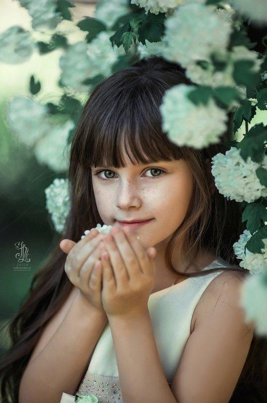 #girl #portrait #beauty #lady #135mm #pretty Dashaphoto preview