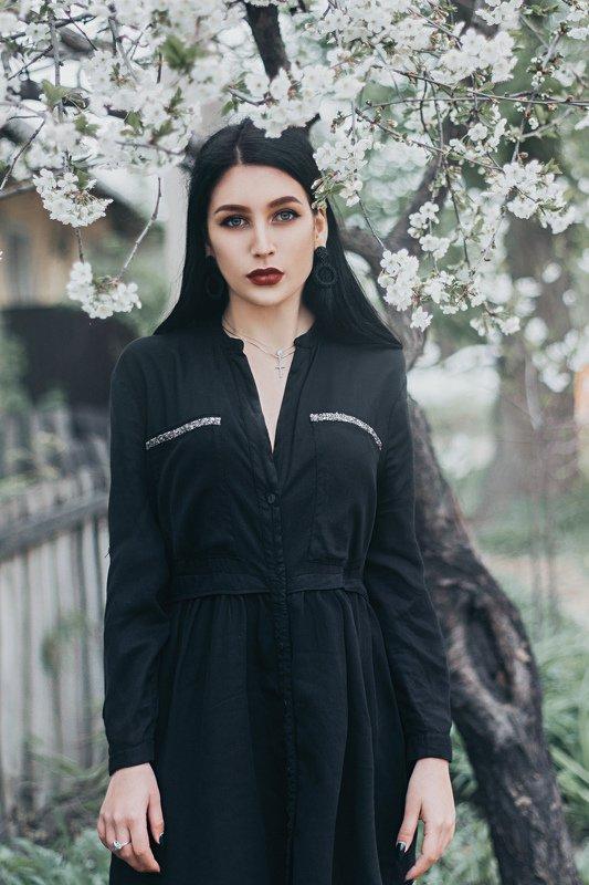 Monica Bellucciphoto preview