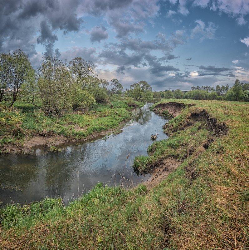 Река Сераяphoto preview
