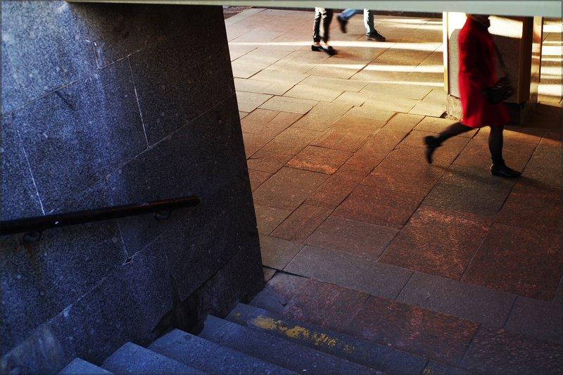 свет, геометрия, ноги, переход Реверансы Пинхасову.photo preview