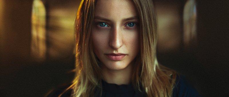 гламур, портрет, модель, арт, art, model, popular photo preview