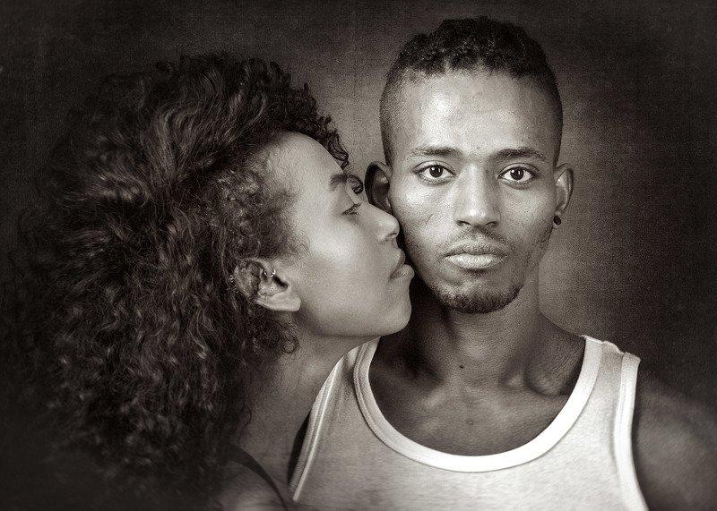 Amara&Elyaphoto preview