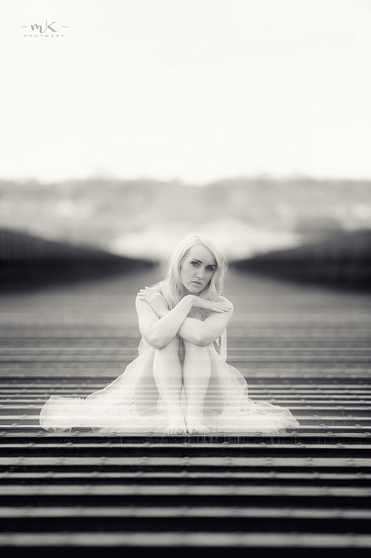 \'\' The bridge story \'\'photo preview