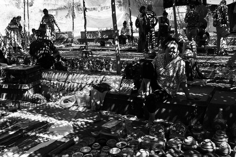 индия, жанр, стрит, india, street, genre, travel, estet mf, saratov, саратов, гоа, goa, indian market, documentary, mood the shadow marketphoto preview