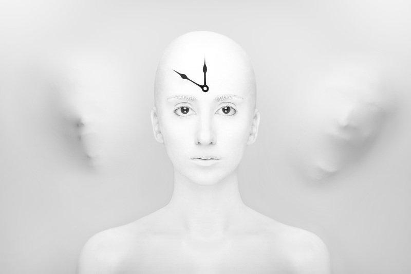 #hasantorabi #coceptual #portrait #fineart #balancism #time Timephoto preview