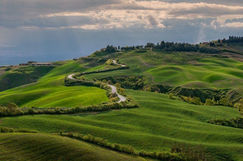 tuscany, тоскана, путешествие по тоскане, tuscany photos landscape, весенняя тоскана, пейзажи тосканы, tuscany landscape photography Tuscanyphoto preview