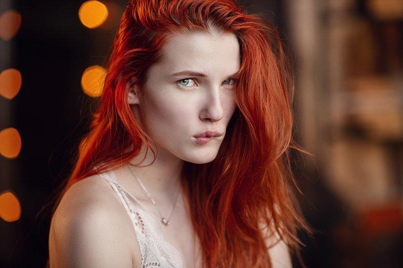 Алиса март 2019 Москваphoto preview