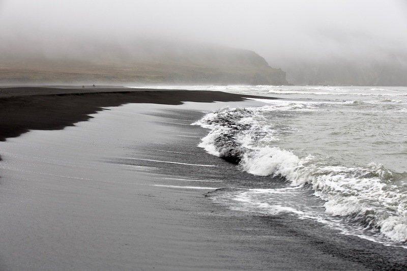 дыхание океанаphoto preview
