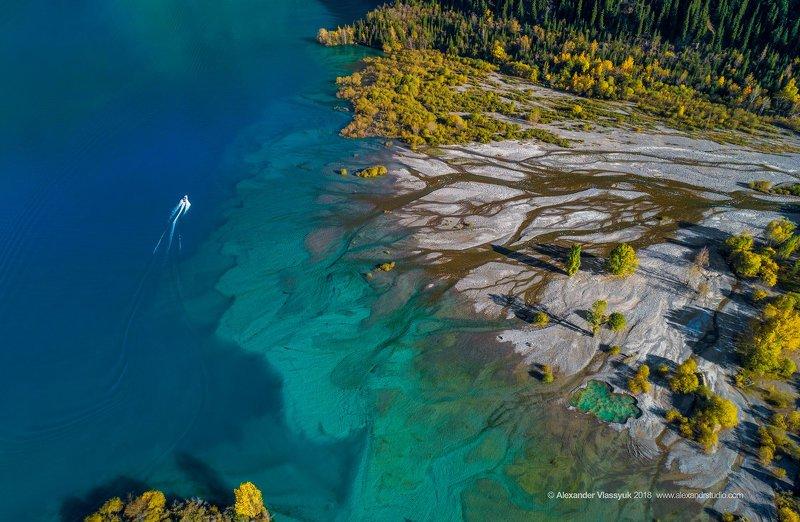 озеро Иссыкphoto preview