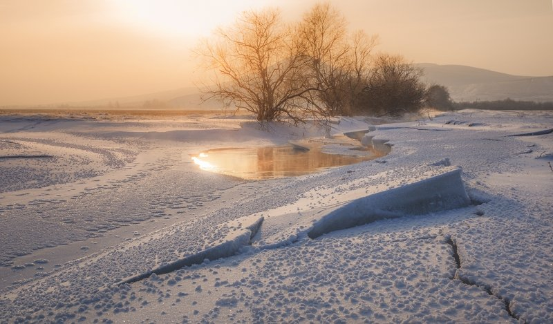 Ледниковый периодphoto preview