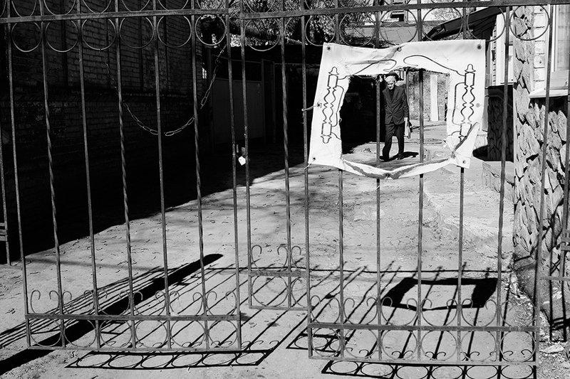 жанр, стрит, street, genre, estet mf, saratov, саратов, documentary, репортаж portalphoto preview