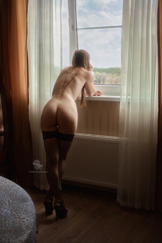 art nu,  photo, photography, eroticism, sexual, artistic erotica, girl, naked body, nude, nu, топлес, фотохудожники, художественная фотография, ретушь, эротика, ню, обнажённое тело, сексуальность, фотосессии в краснодаре Зеркалоphoto preview